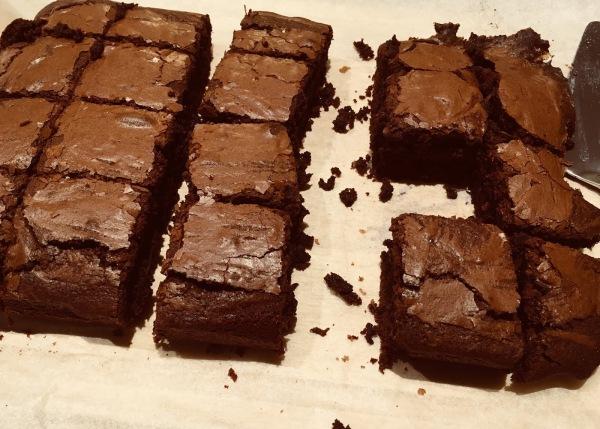 f1005-brownie2bpic